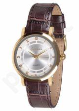 Laikrodis GUARDO  10385-6