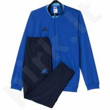 Sportinis kostiumas  Adidas Condivo 16 M AX6543