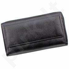 Moteriška piniginė MPN1597