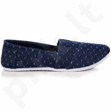 Laisvalaikio batai McArthur