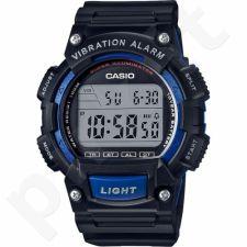 Vyriškas Casio laikrodis W-736H-2AVEF