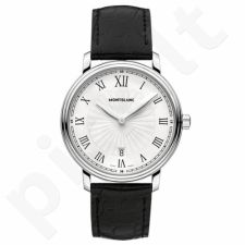 Laikrodis MONTBLANC 112633