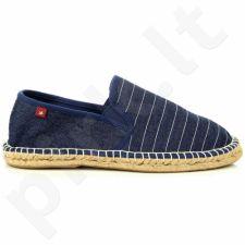 Laisvalaikio batai Big Star AA174040