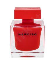 Narciso Rodriguez Narciso, Rouge, kvapusis vanduo moterims, 90ml