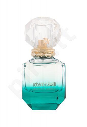 Roberto Cavalli Gemma di Paradiso, kvapusis vanduo moterims, 30ml