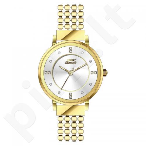 Moteriškas laikrodis Slazenger SugarFree SL.9.6099.3.03