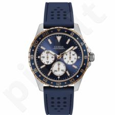 Vyriškas laikrodis GUESS W1108G4