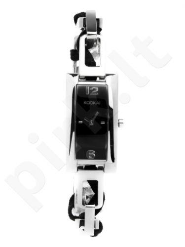 Laikrodis Kookai KOO277/AA
