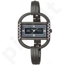 Moteriškas laikrodis Q&Q GS11J402Y