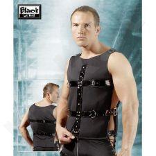 Vyriški marškinėliai Spąstai XL