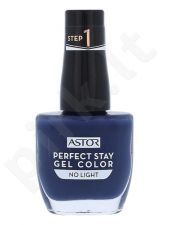 Astor Perfect Stay nagų lakas, kosmetika moterims, 12ml, (020 All Eyes On You)