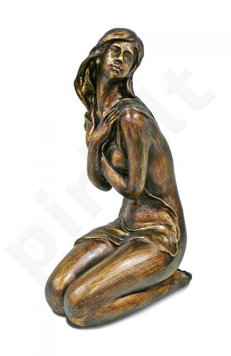 Statulėlė Moteris 102139