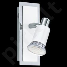 Taškinis šviestuvas EGLO 90831 | ERIDAN