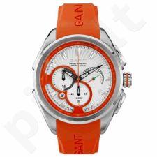 Laikrodis GANT  W11005