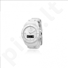 SALE !!! MyKronoz Smartwatch ZeClock White OLED Display