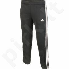 Sportinės kelnės Adidas Sport Essentials 3S Pant Open Hem French Terry M S88111