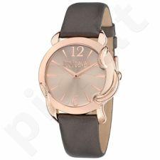Laikrodis JUST CAVALLI EDEN -  R7251576501
