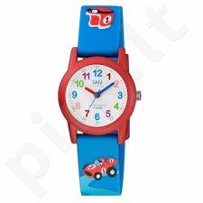 Vaikiškas laikrodis Q&Q VR99J004Y