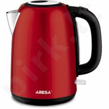 Virdulys ARESA AR-3446
