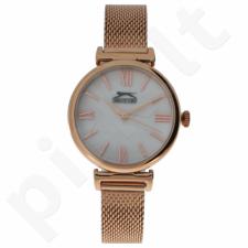 Moteriškas laikrodis Slazenger SugarFree SL.9.6117.3.02