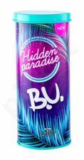 B.U. Hidden Paradise, tualetinis vanduo moterims, 50ml