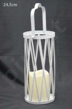 Žvakidė 89609