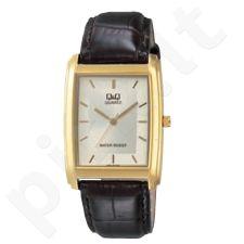 Vyriškas laikrodis Q&Q VG30J100Y