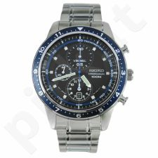 Vyriškas laikrodis Seiko SNDF39P1