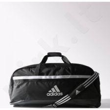 Krepšys su ratukais adidas Tiro XL S13305