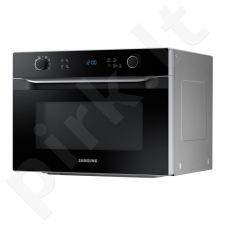Samsung MC35J8085CT/BA