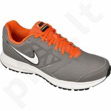 Sportiniai bateliai  bėgimui  Nike Downshifter 6 M 684652-005