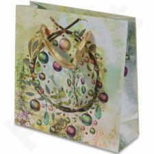 Dovanų maišelis 106701
