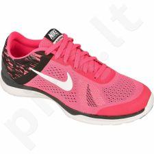 Sportiniai bateliai  Nike In-Season Trainging 5 Print W 819033-600