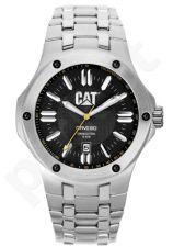 Laikrodis CAT NAVIGO  A114111124