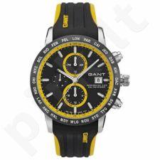 Laikrodis GANT  W11102
