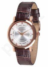 Laikrodis GUARDO  10385-9
