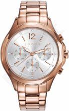 Laikrodis ESPRIT TP10924 ES109242003
