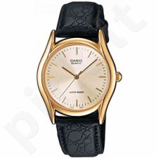 Vyriškas Casio laikrodis MTP1154PQ-7AEF