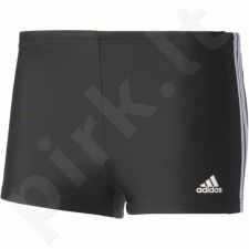 Glaudės Adidas Essence Core 3-Stripes Boxer M BQ0631