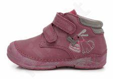 D.D. step violetiniai batai 19-24 d. 038248