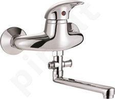 Maišytuvas voniai A2006L