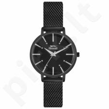 Moteriškas laikrodis Slazenger SugarFree SL.9.6203.3.05