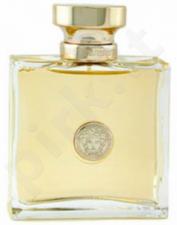 Versace Eau De Parfum, kvapusis vanduo (EDP) moterims, 100 ml