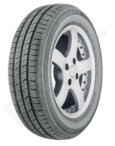 Vasarinės Bridgestone B381 R14