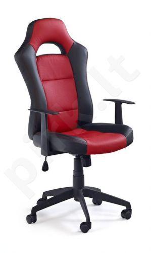 Darbo kėdė RACER 2