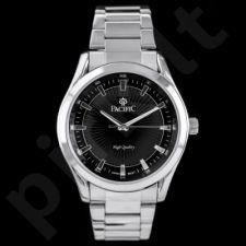 Vyriškas Pacific laikrodis PCM03J