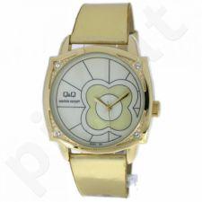 Moteriškas laikrodis Q&Q KV27-101Y