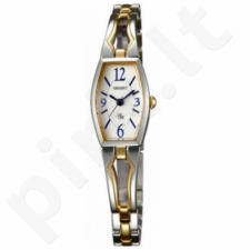 Moteriškas laikrodis Orient FRPFH008W0