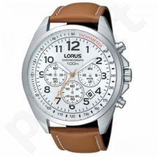 Vyriškas laikrodis LORUS RT373CX-9