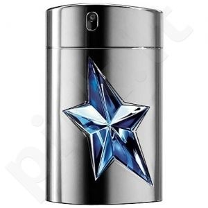 THIERRY MUGLER A*MEN edt metal refillable 100 ml vyrams